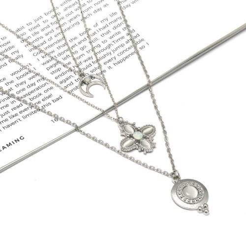 necklace R1775-1