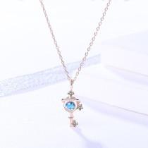 necklace MLA796-2