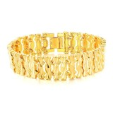 Hollow bracelet gb0619969