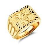 ring gb0615031