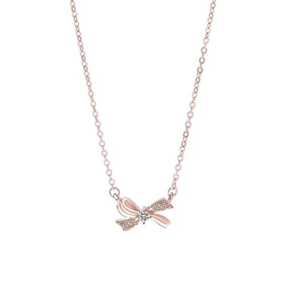 necklace MLA1555