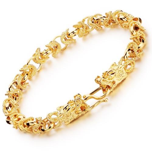 bracelet gb0615445