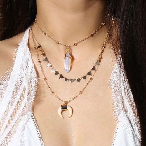 necklace R1798