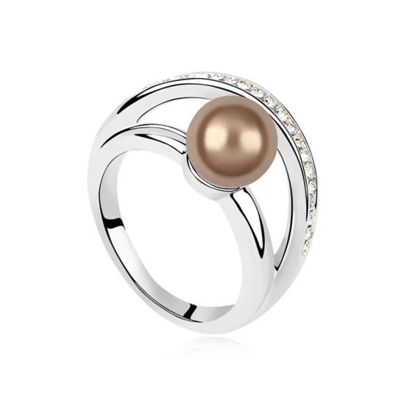 ring 11632