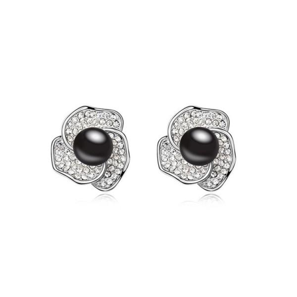earring 13074