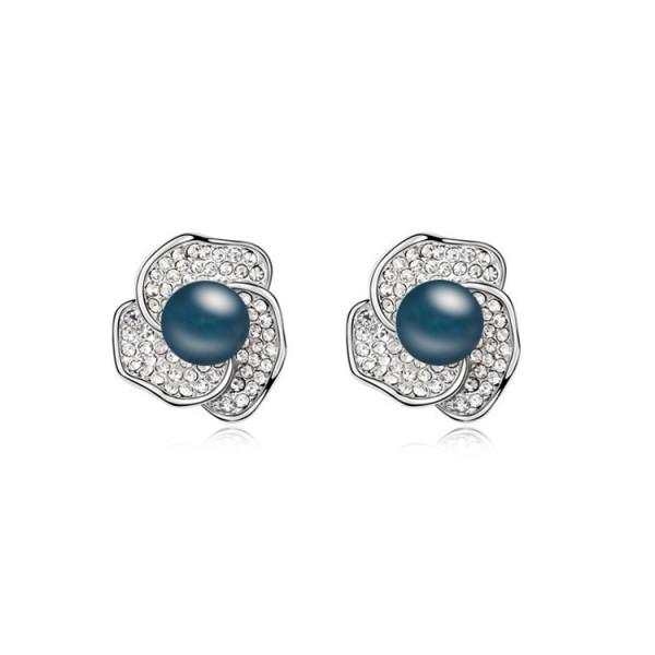 earring 13075