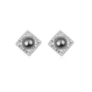 earring 8805