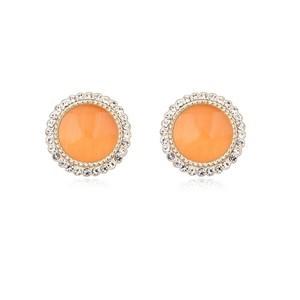 earring 10709 E10709