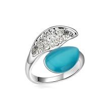 ring14377