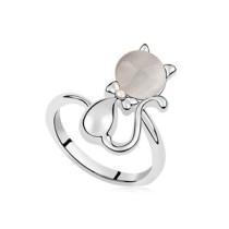 ring 9519