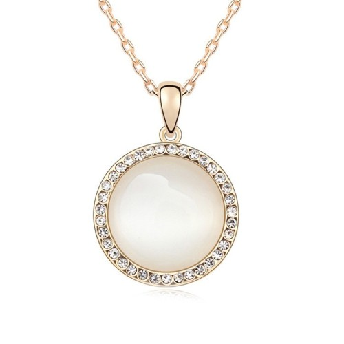 necklace 13141 N13141