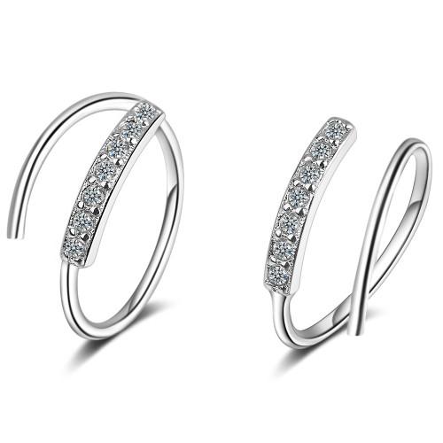earring  EH467