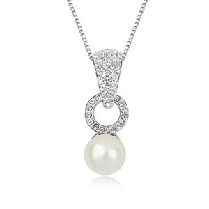 necklace 9884