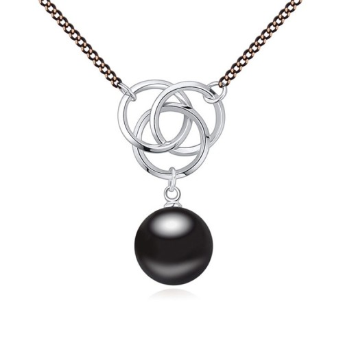 necklace 23228