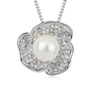 necklace 9887
