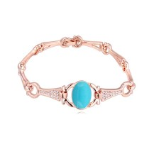 bracelet 19481