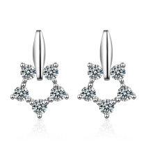 earring  ED815
