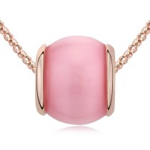 necklace 11648 N11648
