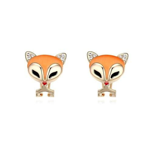 earring 12859 E12859