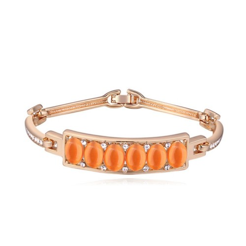 bracelet 20576