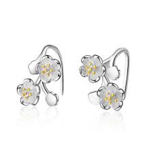 earring  EH413