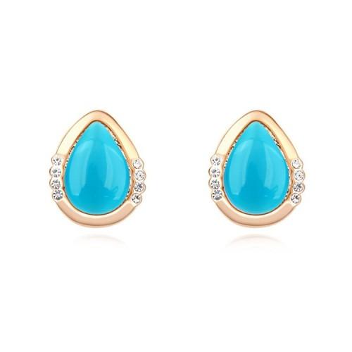earring16675