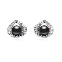 earring14383