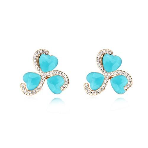 earring14287