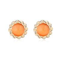 earring14448