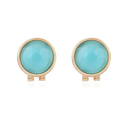 earring15118