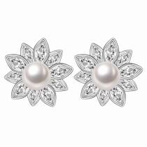 earring q10108051