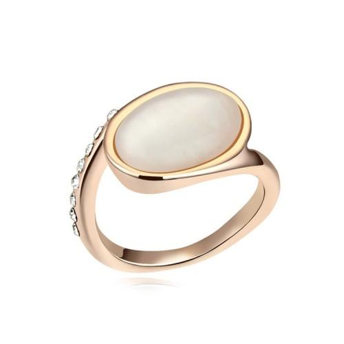 ring 13217