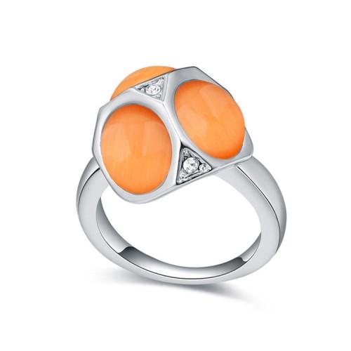 ring 18288