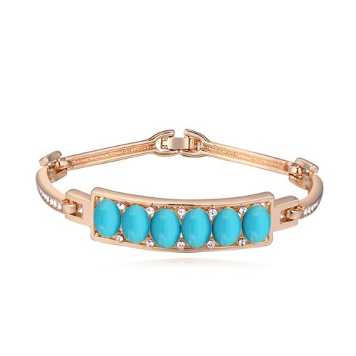 bracelet 20574