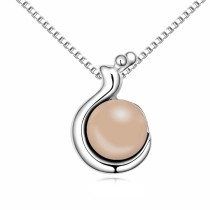 necklace14640
