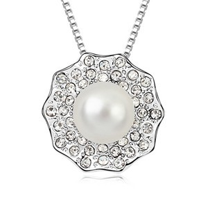 necklace 10212