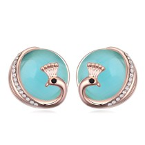 earring 19275
