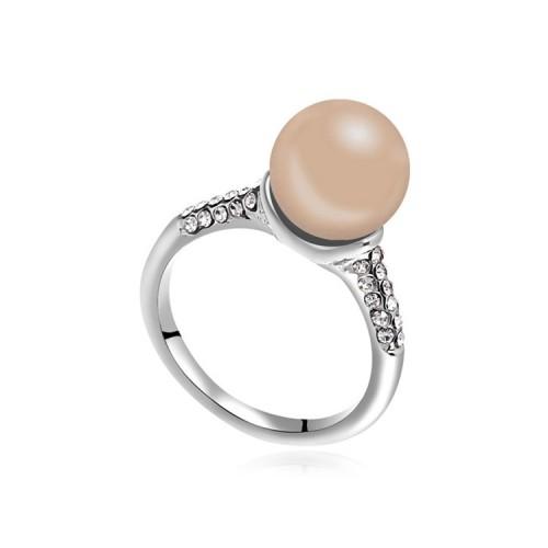 ring 17535