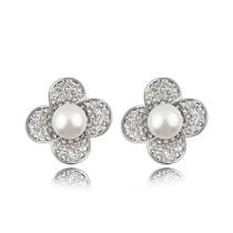 earring 6387