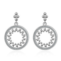 earring              EH453