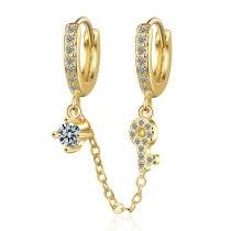 earring  EH492