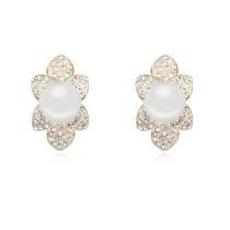 earring15051
