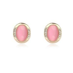 earring 10413 E10413