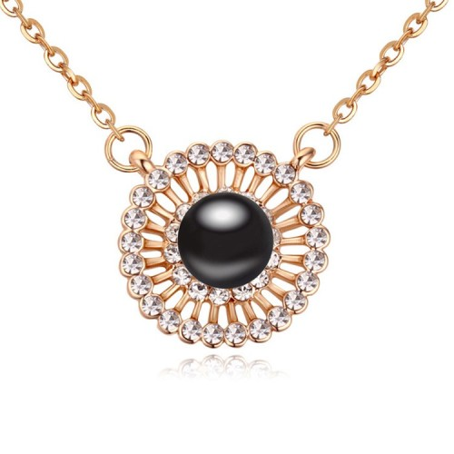 necklace 18381