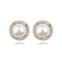 earring 8873