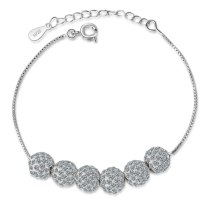 bracelet  SL110