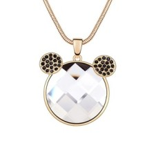 necklace12-7277