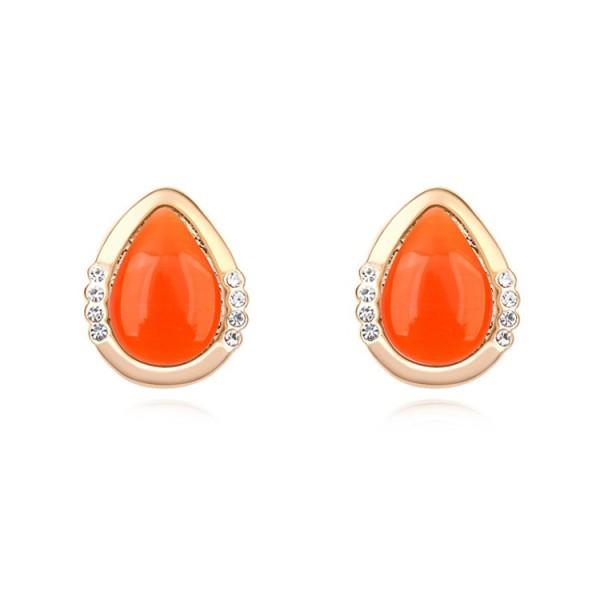 earring16678