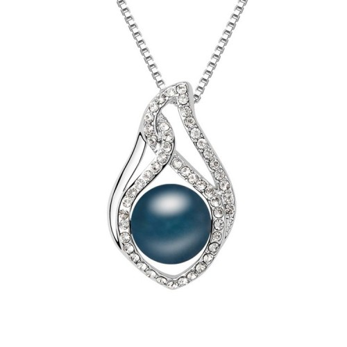 necklace13376