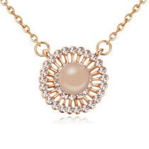 necklace 18384